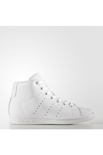 bz0098 tenisky adidas stan smith mid j