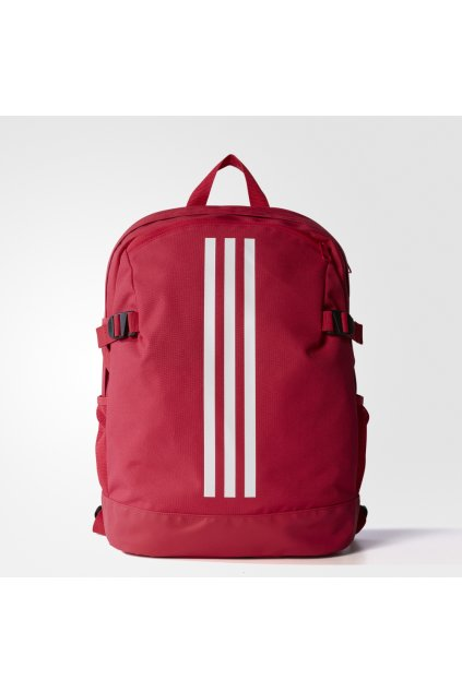 cf2031 batoh adidas backpack power 3 m