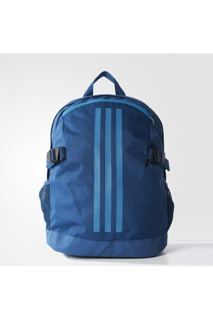 cd1176 batoh adidas backpack power 3s