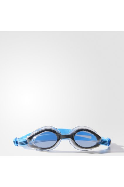 aj8400 plavecke okuliare adidas aquastorm