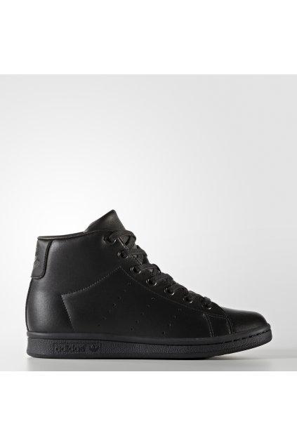 bz0097 tenisky adidas stan smith mid j (1)