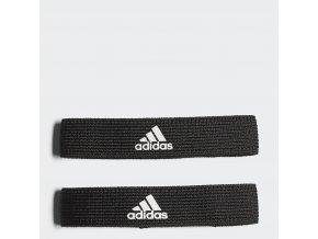 drziaky futbalovych chranicov adidas 620656 (1)