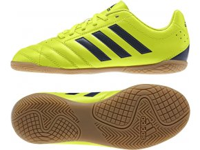 adidas GOLETTO IN J B26187