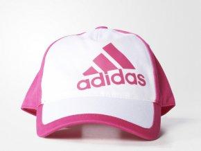 adidas LK GRAPHIC CAP AI5266