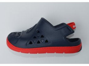 BD5068 detské sandálky reebok ventureflex f