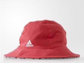 BP7822 klobúčik adidas DY MOUSE f