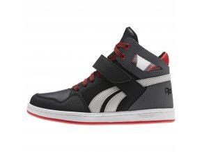 bs7070 botasky reebok mission 3 (1)