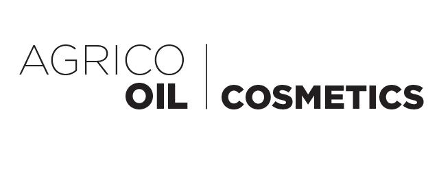 agrico-oil.cz