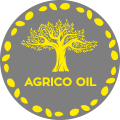 AGRICO OIL
