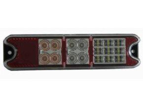 vyr 1336trl210led