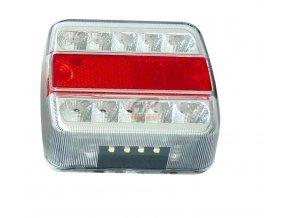 vyr 1041koncove LED 10x10
