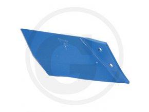 Křídlové ostří KF30p vytvrzené pravé