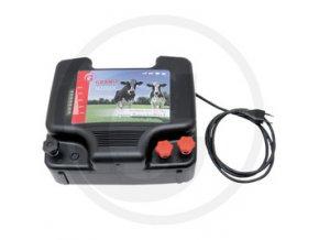Napájecí zdroj Compact GN 3001
