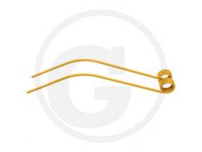 PERO SHRNOVAČE (žluté)