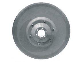 Kluzný talíř OE875mm
