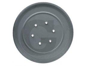 Kluzný talíř OE765mm
