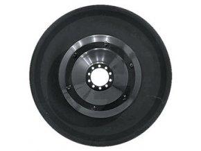 Kluzný talíř OE995mm