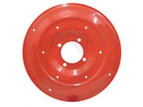 Kluzný talíř OE580mm