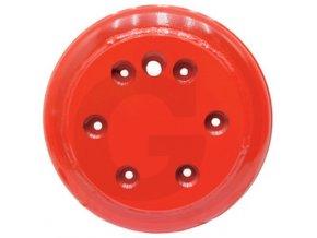 Podpěrný talíř OE400mm
