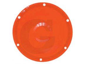 Podpěrný talíř OE382mm