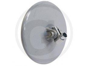 ZRCÁTKO pro 10 až 12 mm průměr raménka zrcátka