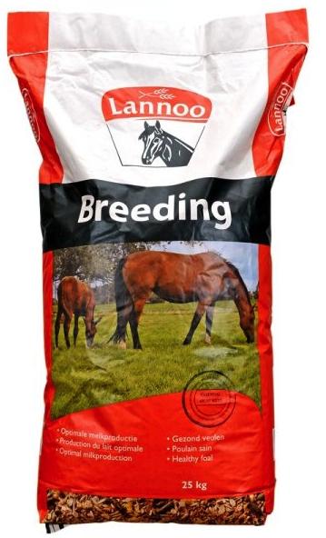 Produktové řady Lannoo