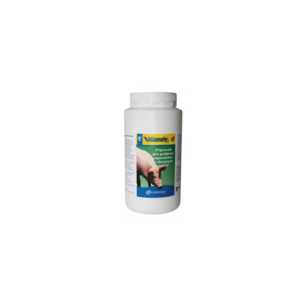 vitamix pk jpg 490x450