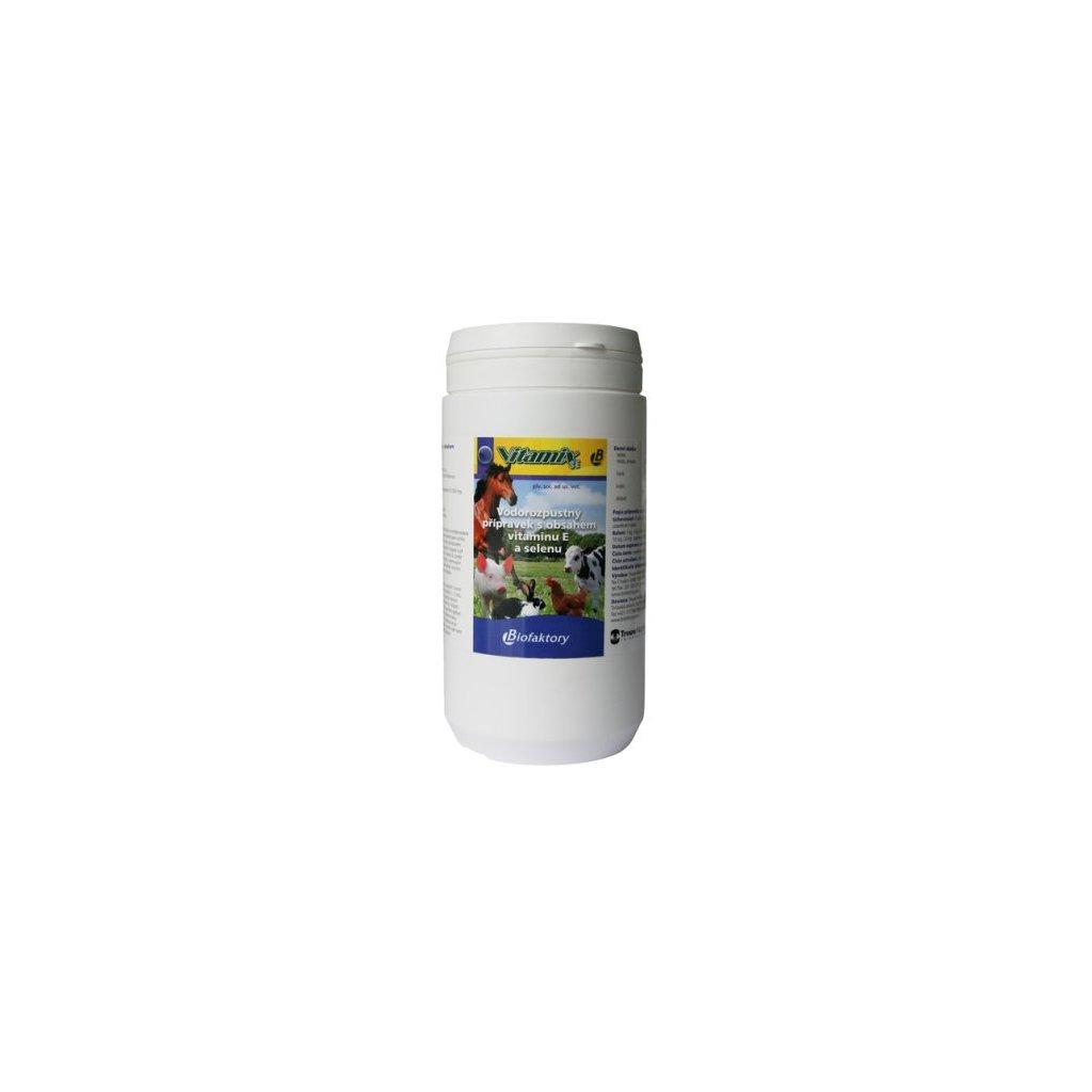 vitamix se vodorozpustny pripravek s obsahem vitaminu e jpg 490x450