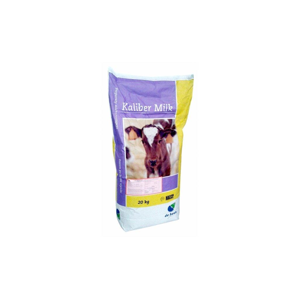 Energys - Kaliber Milk 20 kg