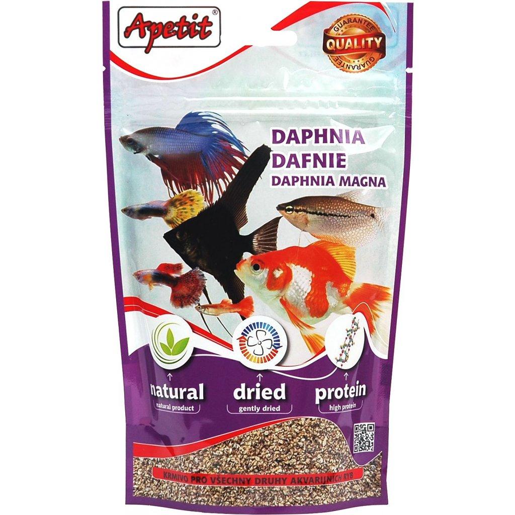 Daphnia 01