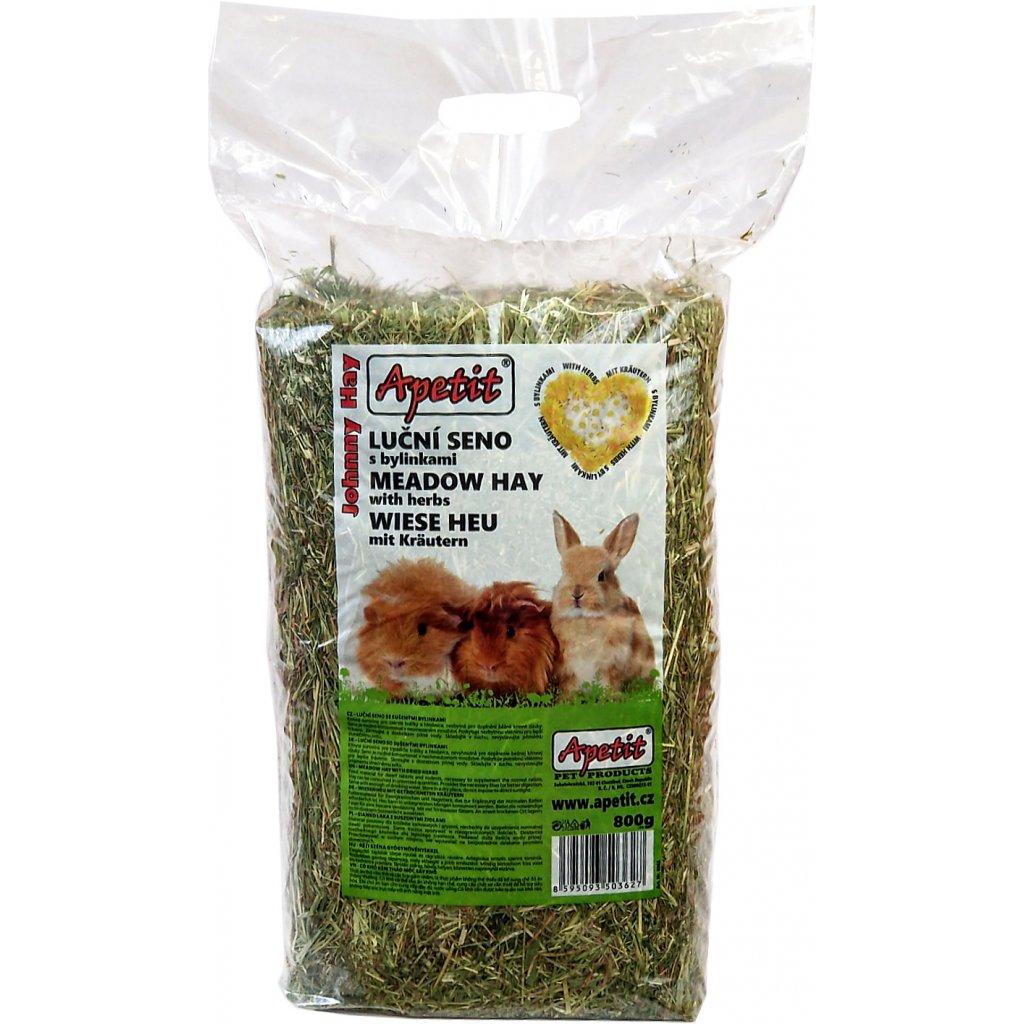 p0362 apetit johnny hay herbs 800g 0362 1 1 c631 1867084