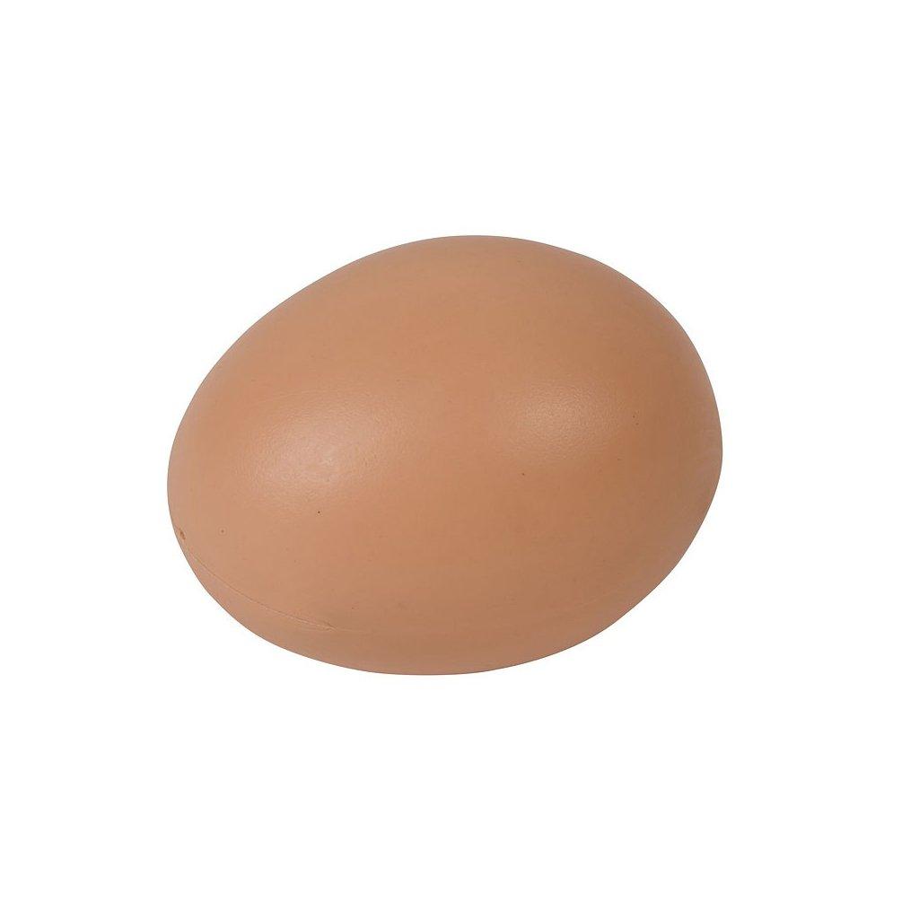 egg p53b detail basesquare