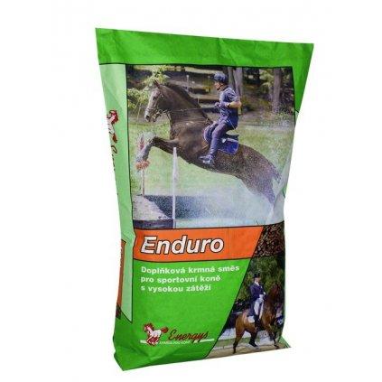 Energys - Enduro 25 kg