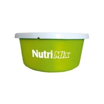 nutrimix inliz pro web