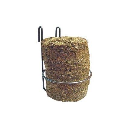 pressed hay nahl