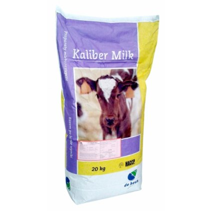 Energys Kaliber Milk 20 kg