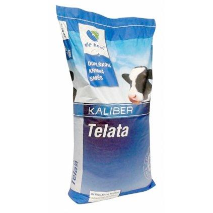 Energys - Kaliber Starter 25 kg