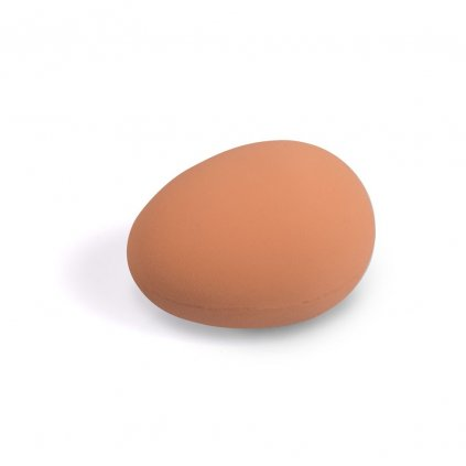 egg brown