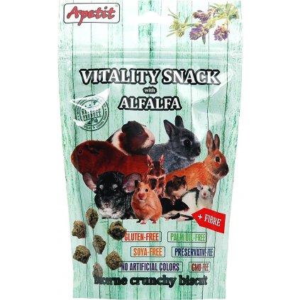 Vitality snack alfalfa 01