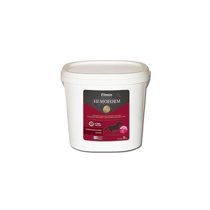 Fitmin horse HEMOFORM - 1,5 kg