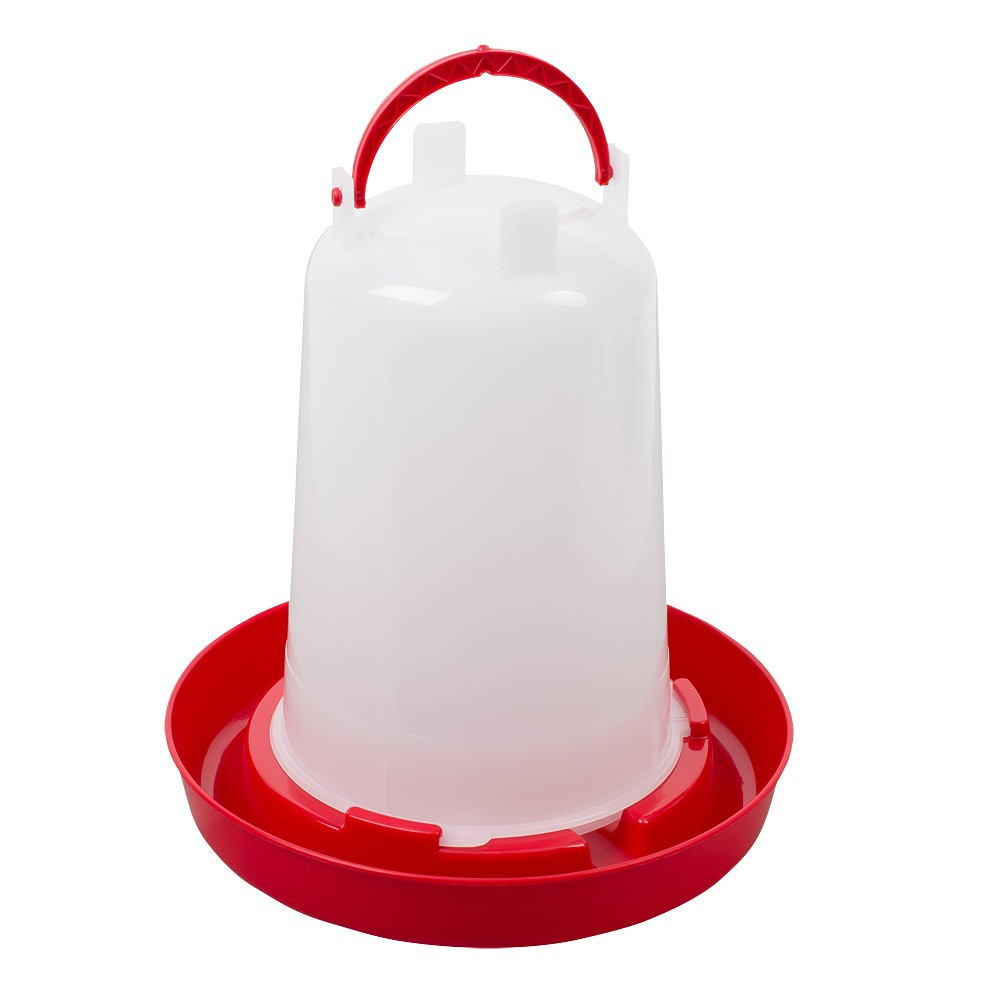 Napáječka plastová 1,5 l
