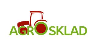 AGROsklad.cz