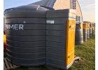 Nádrž na naftu Swimer 7500  litrů PREMIUM