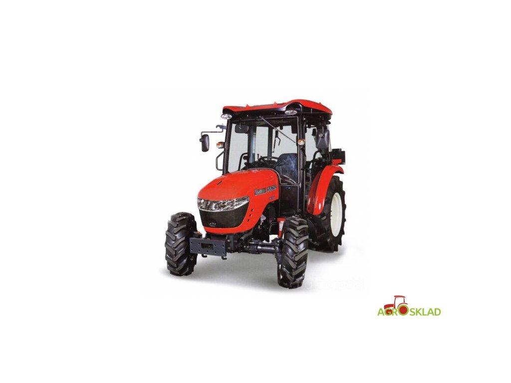 Traktor Branson 5025 CH