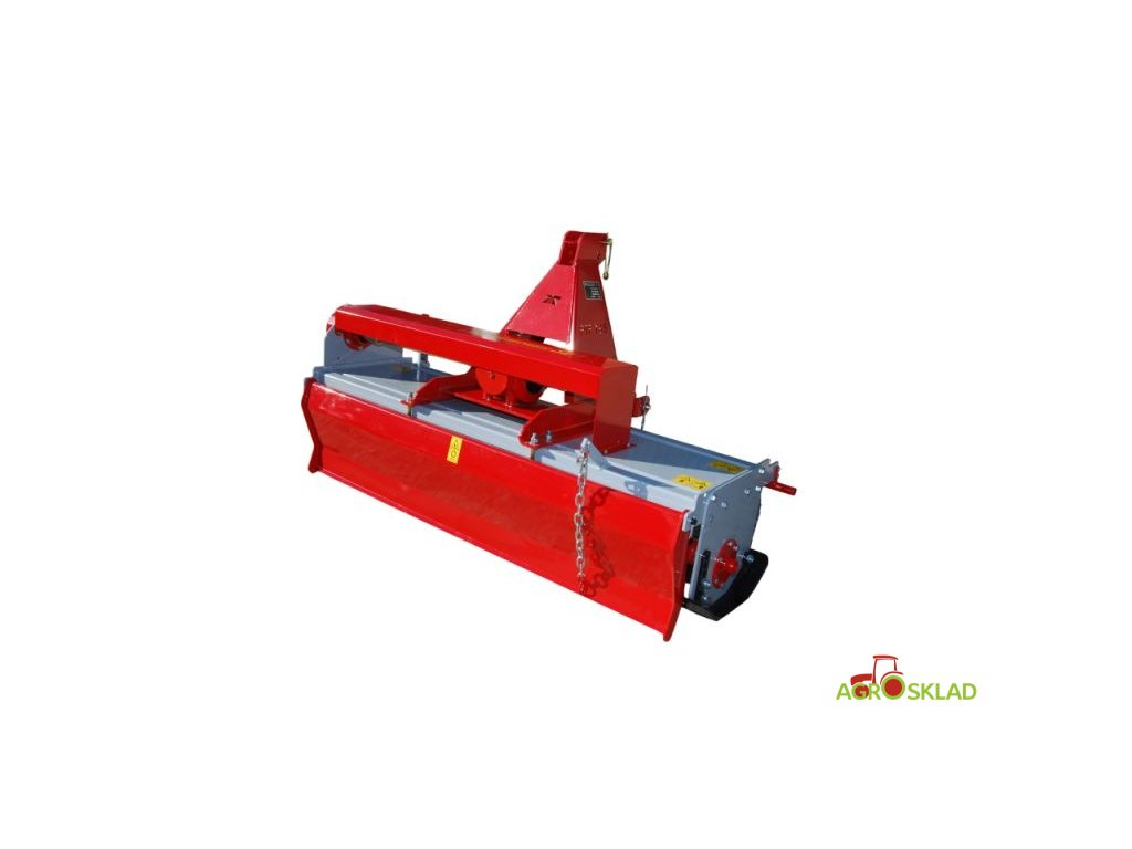 Rotavátor PTF 145