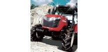 Traktor Branson K78