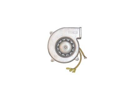 0501 ventilátor komplet