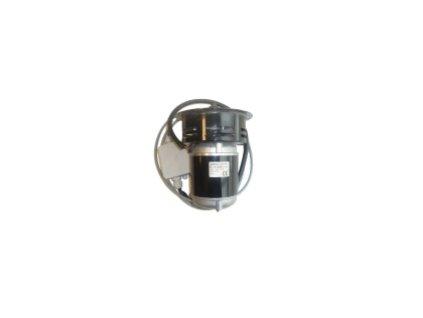 0509 motor odtahového ventilátoru