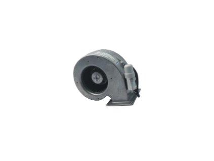 0514 ventilátor EBM G2E108