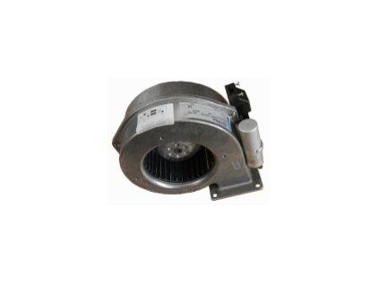 0516 ventilátor EBM G2E120
